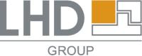 LHD Group Logo