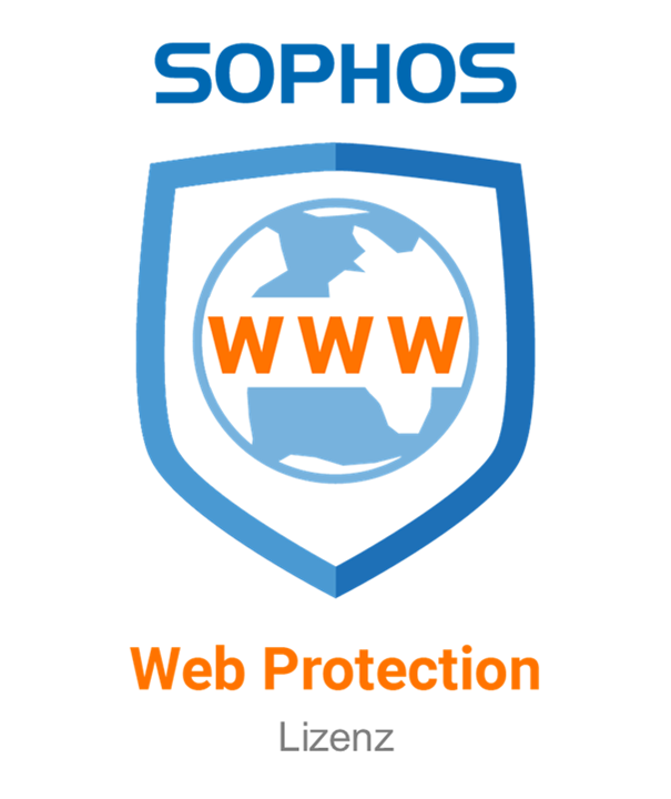 Sophos SG 105 Web Protection