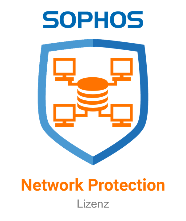 Sophos SG 105 Network Protection