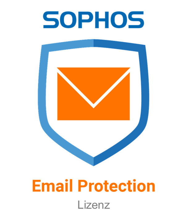 Sophos SG 105 Email Protection