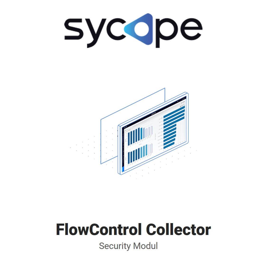 FlowControl Security Modul