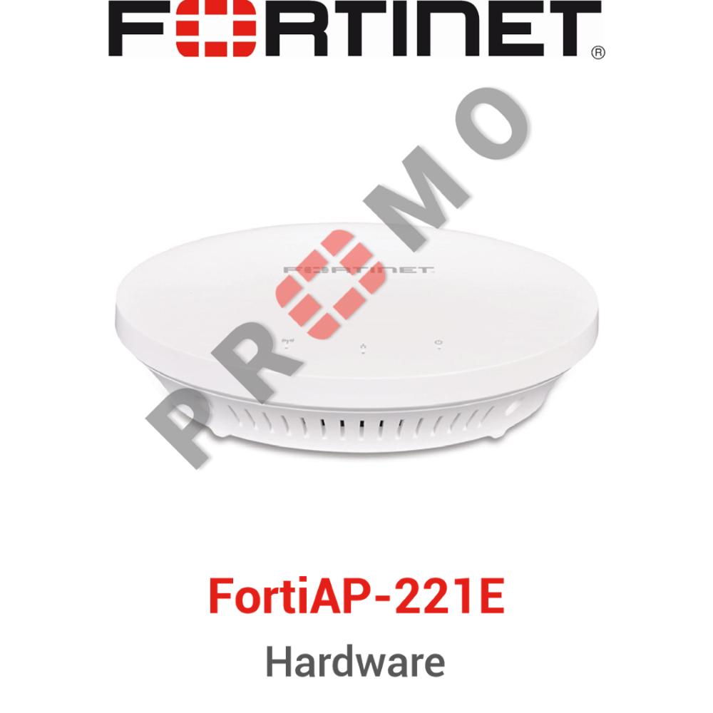 Fortinet FortiAP-221E