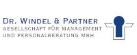 Dr. Windel und Partner Logo