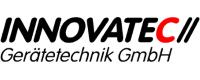 Innovatec Gebäudetechnik Logo